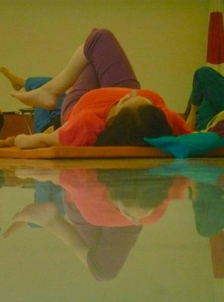 equilibrio corpomente feldenkrais brescia oltreildolore2