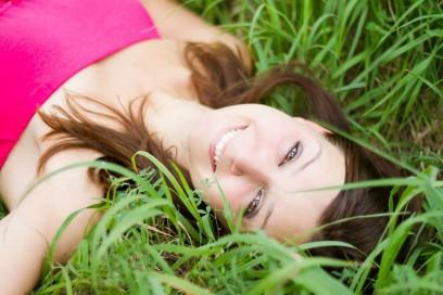 Porta più benessere nella tua vita. Scopri il piacere che deriva da un movimento facile e dal respiro libero.
