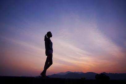 Tre cose da abbandonare se vuoi raggiungere più armonia.