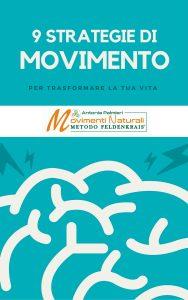il movimento che trasforma la tua vita