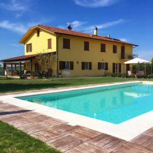 Villa Olesia