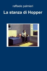 la-stanza-di-hopper-cover