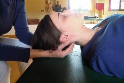 """Il """"Programma lifting"""" con il Metodo Feldenkrais® e tanti benefici"""