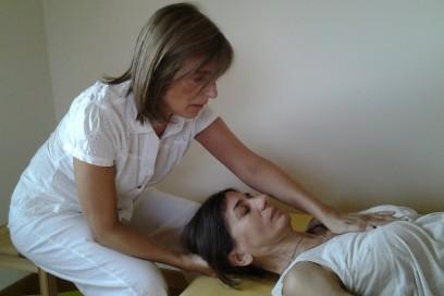 Conoscersi e migliorare con il Feldenkrais come ha fatto Elena