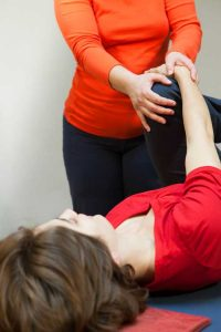 Feldenkrais e Artrite reumatoide: imparare ad Amarsi