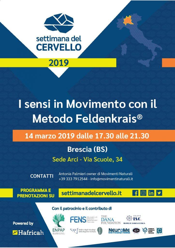 I sensi in movimento con il Metodo Feldenkrais_Brescia_Lombardia